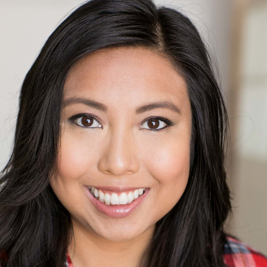 Rosie Tran - multi family real estate - Tips from the pros