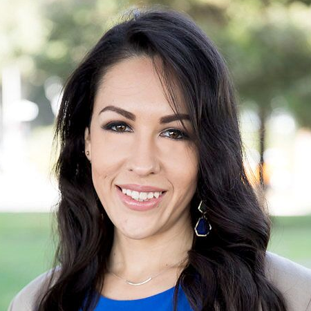 Stephanie Trevizo - multi family real estate - Tips from the pros