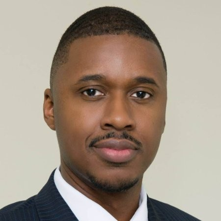 Odest T. Riley Jr. - multi family real estate - Tips from the pros