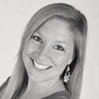 Julia Stoner - multi family real estate - Tips from the pros
