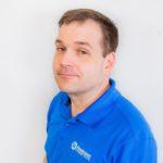Derek Christian - multi family real estate - Tips from the pros