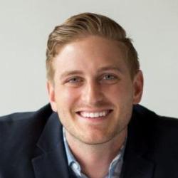 Drew Hoefler - multi family real estate - Tips from the pros