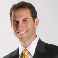 Paul Esajian - multi family real estate - Tips from the pros