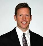 David Lindahl - multi family real estate - Tips from the pros