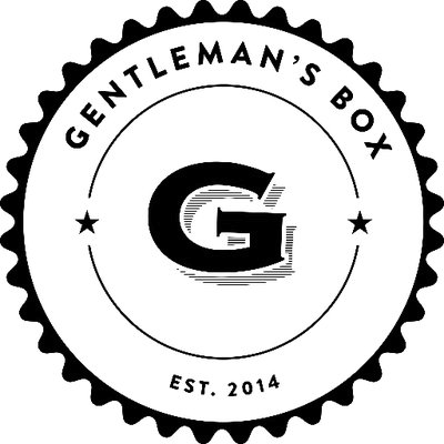 Gentleman's Box - office attire - Tips from the pros