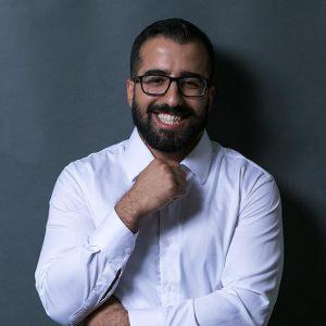 Mazdak Mohammadi Guerrilla Marketing Ideas tips from the pros