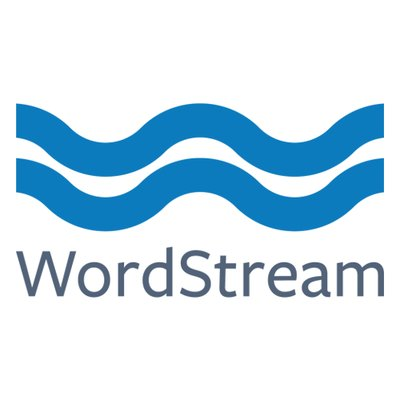 WordStream - selling online tips - Tips from the pros