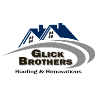 John Glick - keep neighbors happy during construction - Tips from the pros