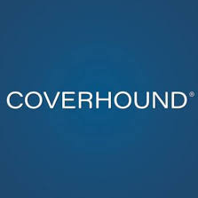 Coverhound - keep neighbors happy during construction - Tips from the pros