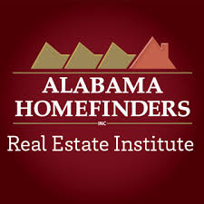Alabama Homefinders - keep neighbors happy during construction - Tips from the pros