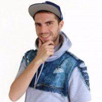 Reuben Kats Guerrilla Marketing Ideas tips from the pros