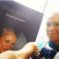 Trae Bodge - business ideas for teens - Tips from the pros