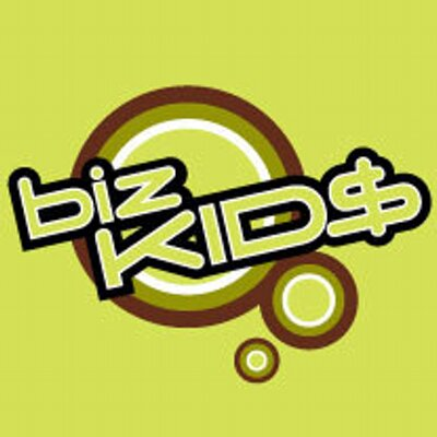 bizkid - business ideas for teens - Tips from the pros