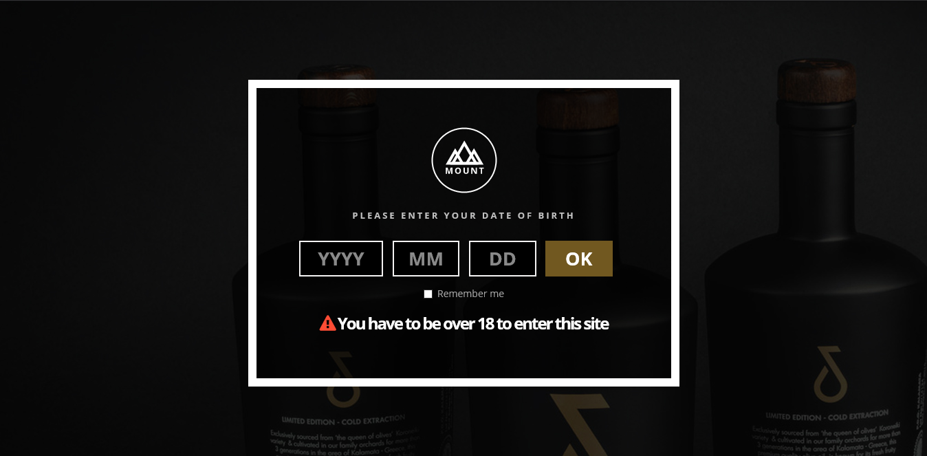 Design Stub - splash page examples - Tips from the pros