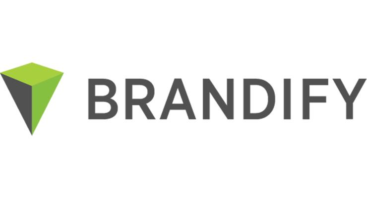 Brandify reviews