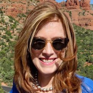 Liz H Kelly - marketing ideas - Tips from the pros