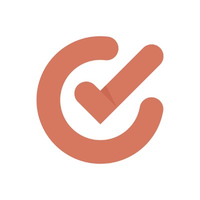 CoSchedule.com - marketing ideas - Tips from the pros