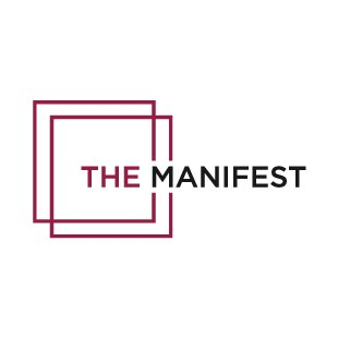 The Manifest - marketing ideas - Tips from the pros