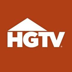 HGTV - marketing ideas - Tips from the pros