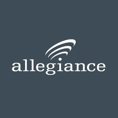 Allegiance Software - marketing ideas - Tips from the pros