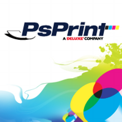 PS Print - marketing ideas - Tips from the pros