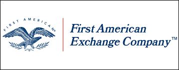 first american exchange best 1031 exchange companies