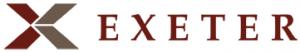 Exeter 1031 Exchange best 1031 exchange companies