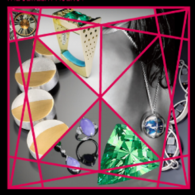 Olga Gonzalez - jewelry marketing - Tips from the pros