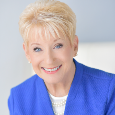 Nancy Friedman - jewelry marketing - Tips from the pros