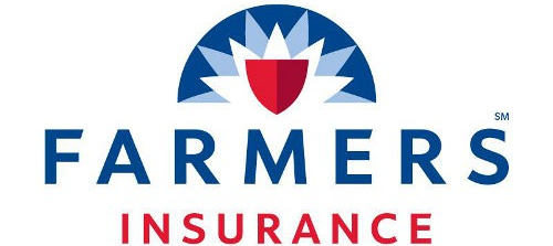 farmers insurance best small business insurance