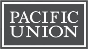 Pacific Union