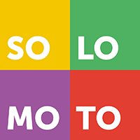 Solomoto Reviews