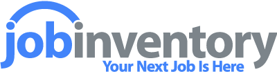 jobinventory free job posting sites