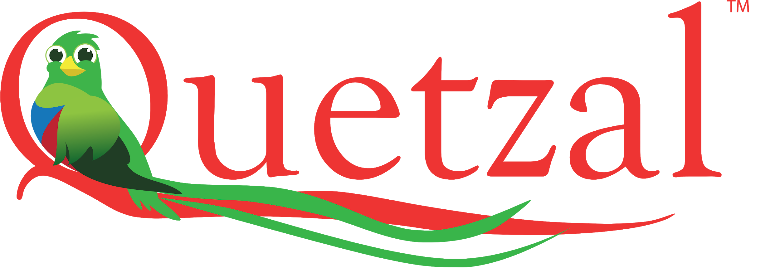Quetzal POS Reviews