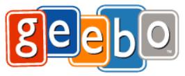 geebo free job posting sites