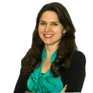 Amanda J. Ponzar - Mission Statement Examples