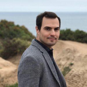 RJ Winberg financing reo properties