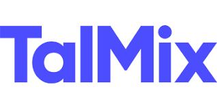 talmix free job posting sites