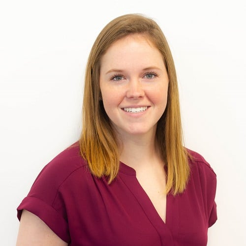 Stephanie Booth - quickbooks shortcuts - tips from the pros