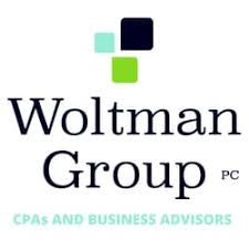 Woltman Group PC - quickbooks shortcuts - tips from the pros