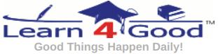 learn4good free job posting sites