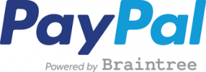 PayPal by Braintree - WooCommerce payment gateways