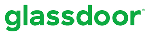 glassdoor free job posting sites