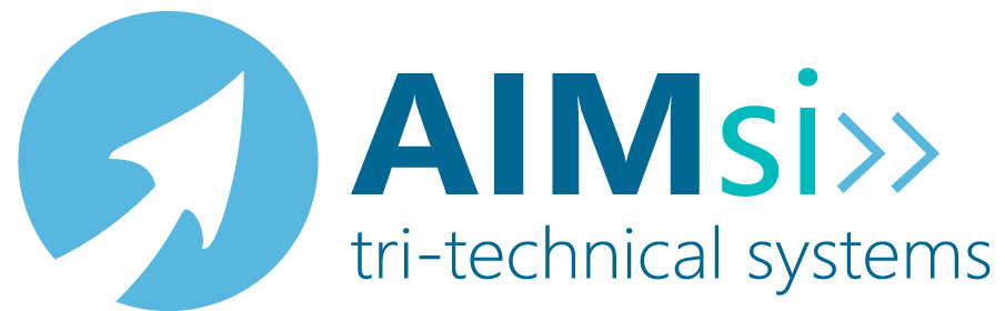 AIMsi Reviews