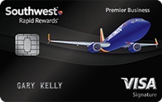 6 best business credit cards for travel in 2018 southwest rapid rewards premier business best business credit card for travel reheart Gallery