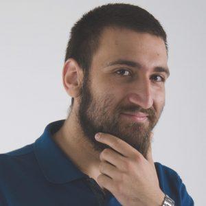 Mario Peshev, CEO, DevriX