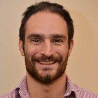 Brett Lindenberg, Founder, FoodTruckEmpire.com