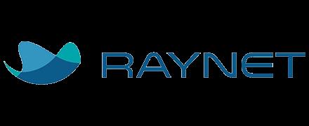 Raynet CRM Reviews