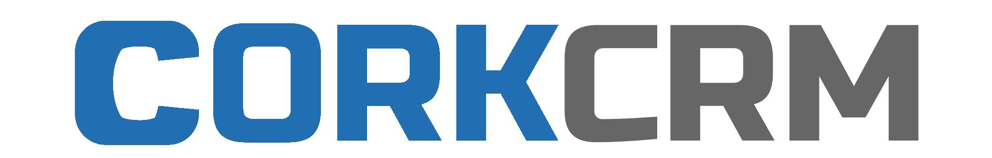 Cork CRM Reviews