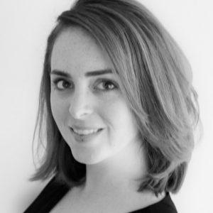 Meg Hogan Pinterest Real Estate - tips from the pros